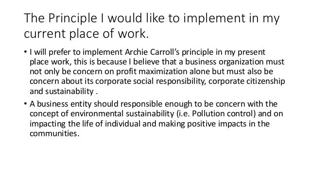 do you agree with milton friedman's Milton friedman and the social responsibility of business milton friedman and the social responsibility of business  do you really need a corporate.