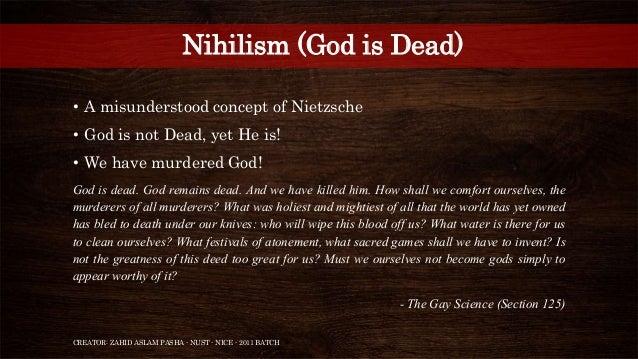 "essay on nietzsche In discussing nietzsche's ""theory of the will"", i am concerned with the notion of "" will""  my subject in this essay, i hasten to add, is not every use of the word ""will"" ."