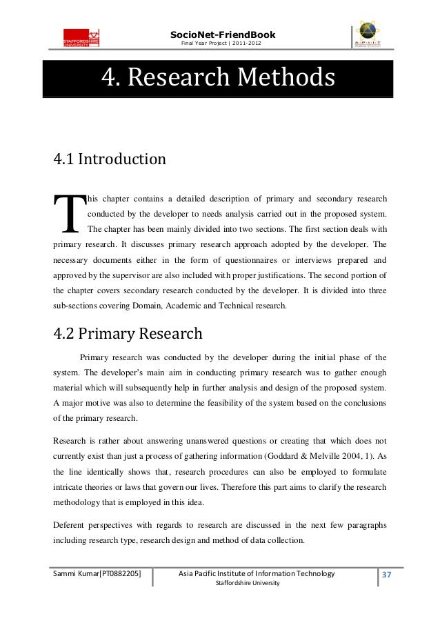 sources of energy essay quotation
