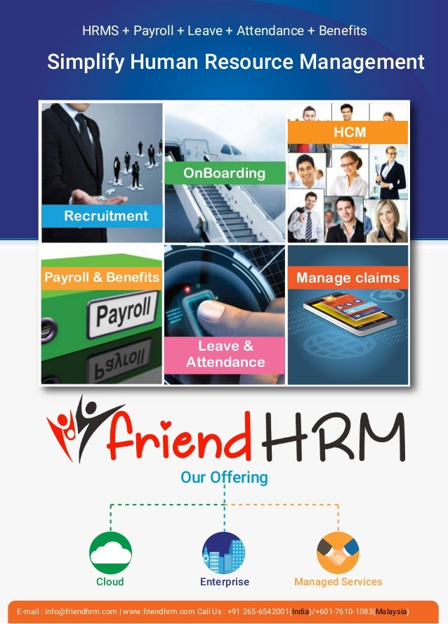 review of related studies of attendance monitoring and payroll 2221 an employee attendance monitoring system with payroll using barcode this system makes easy to the employer to keep a track and check on the human resources department just by a click of the mouse thus making the work extremely easy for people having offices.