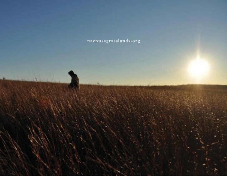 nachusagrasslands.org