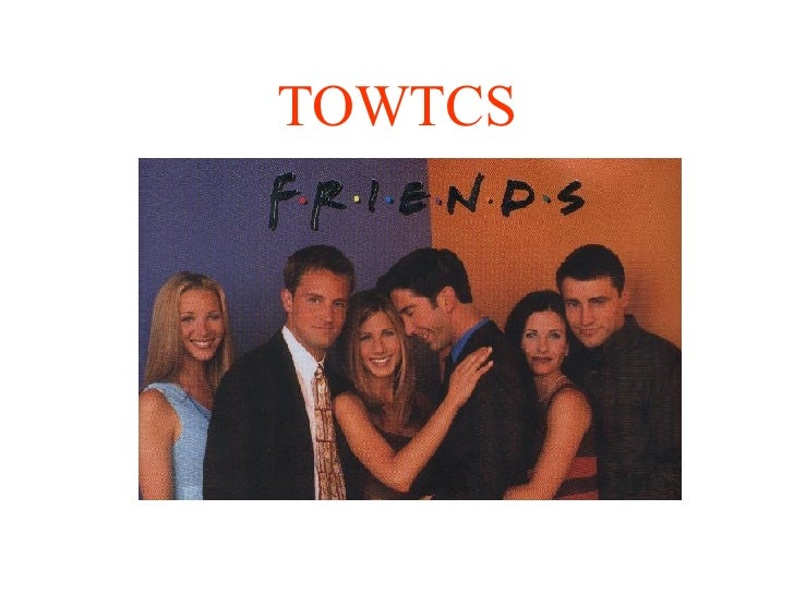 TOWTCS