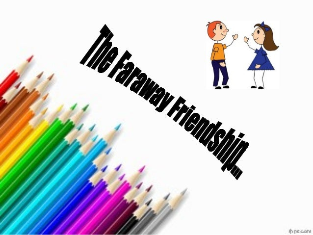 Instructions:   The following activity consists in a story of two    friends that will have to try to preserve theirfriend...