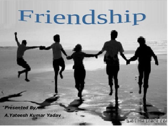 Presented By, A.Yateesh Kumar Yadav
