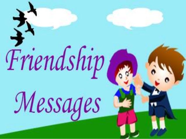 Best Friendship Messages  Friendship Love Messages. Income Statement Template Free Template. Resume For Lpn Nurse Template. Sample First Year Teacher Cover Letter Template. Resume Cover Sheet Example Template. What Are Organic Compounds Template. Summer Event Flyer Template. Resumes That Get You Hired Template. It Manager Resume Objective Template