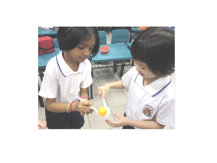 Friendship day 2012