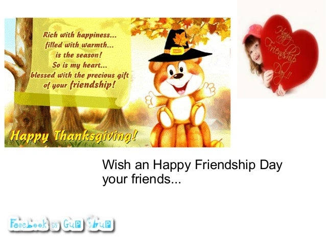 friendship day greetingsfriendship day wishes love