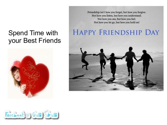 friendship day greetings friendship day wishes love wishes quotes