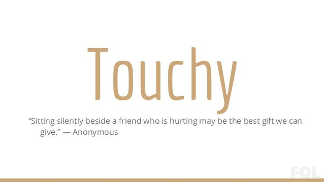 Anonymous Quotes About Friendship Glamorous Friendship Quotes