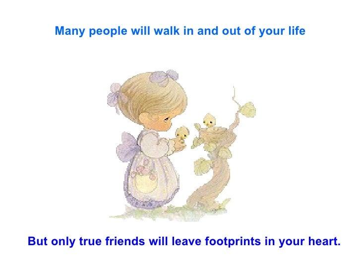 Friendship Week Slide 2