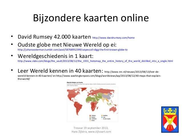 Friesland op de kaart sneuper - Leer wereld ...