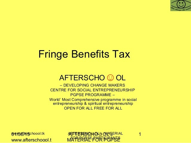 01/30/15 www.afterschoool.t AFTERSCHO☺OL's MATERIAL FOR PGPSE 1www.afterschoool.tk AFTERSCHO☺OL's MATERIAL FOR PGPSE PARTI...