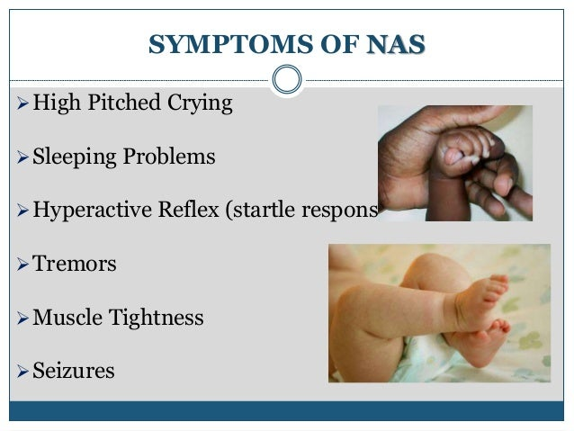 Challenges of Foster Parents who Care for Infants with Neonatal Absti…