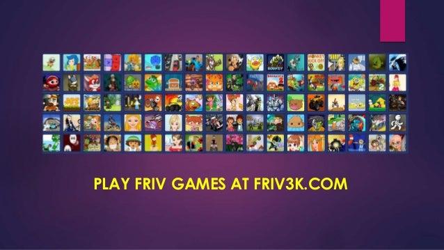 Friv 3000 Games Online Www Imagenesmi Com