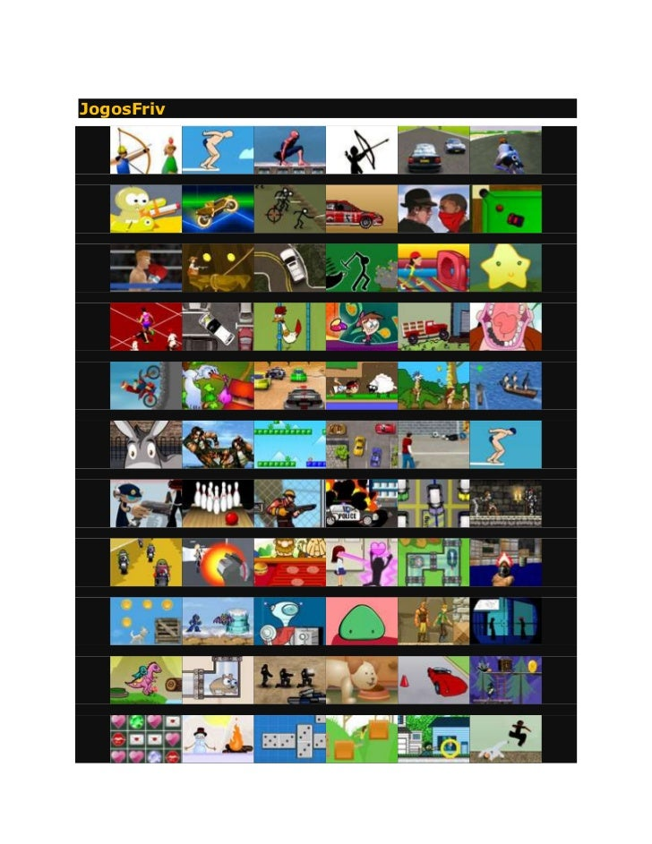 jogos-friv.com Slide 2