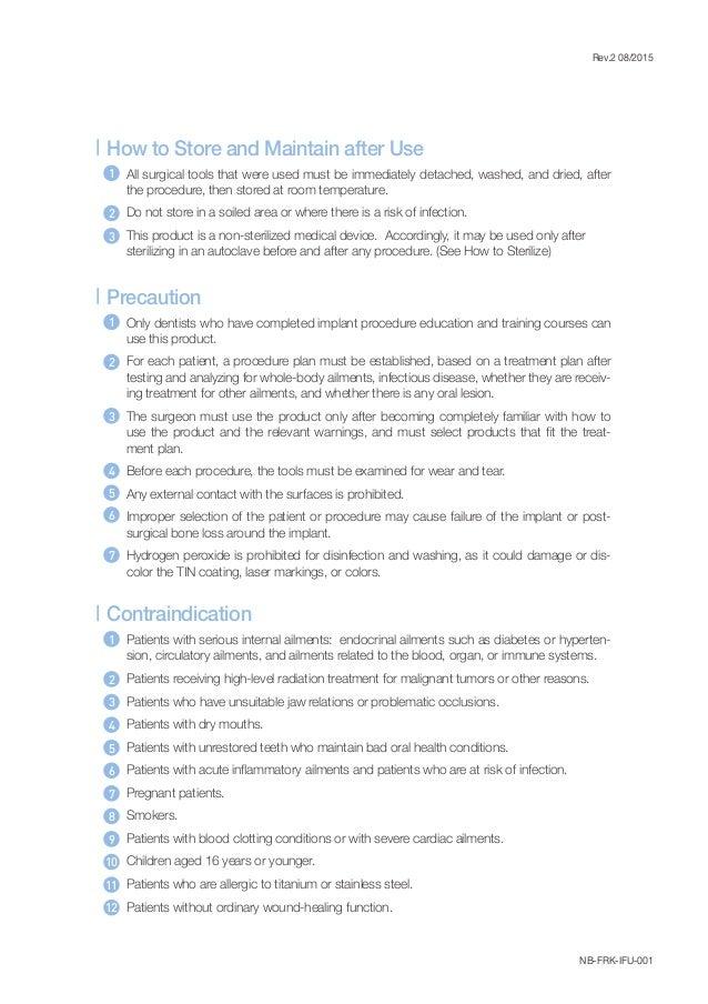 fr kit user guide rh slideshare net Word Manual Guide Word Manual Guide