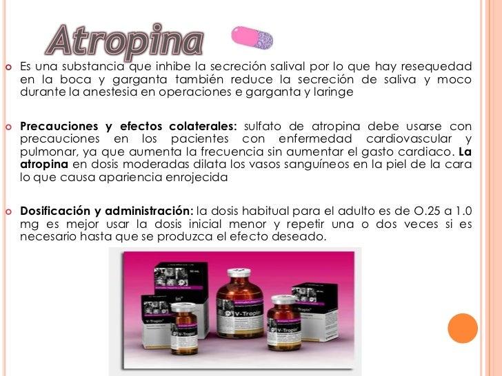 efectos colaterales de los esteroides en las mujeres