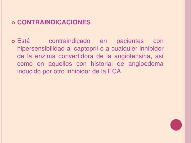 acido urico en el metabolismo algun remedio para el acido urico curacion de la gota enfermedad