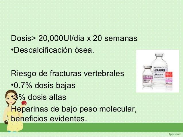 corticosteroides funcion pdf