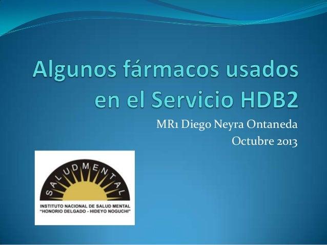 MR1 Diego Neyra Ontaneda Octubre 2013