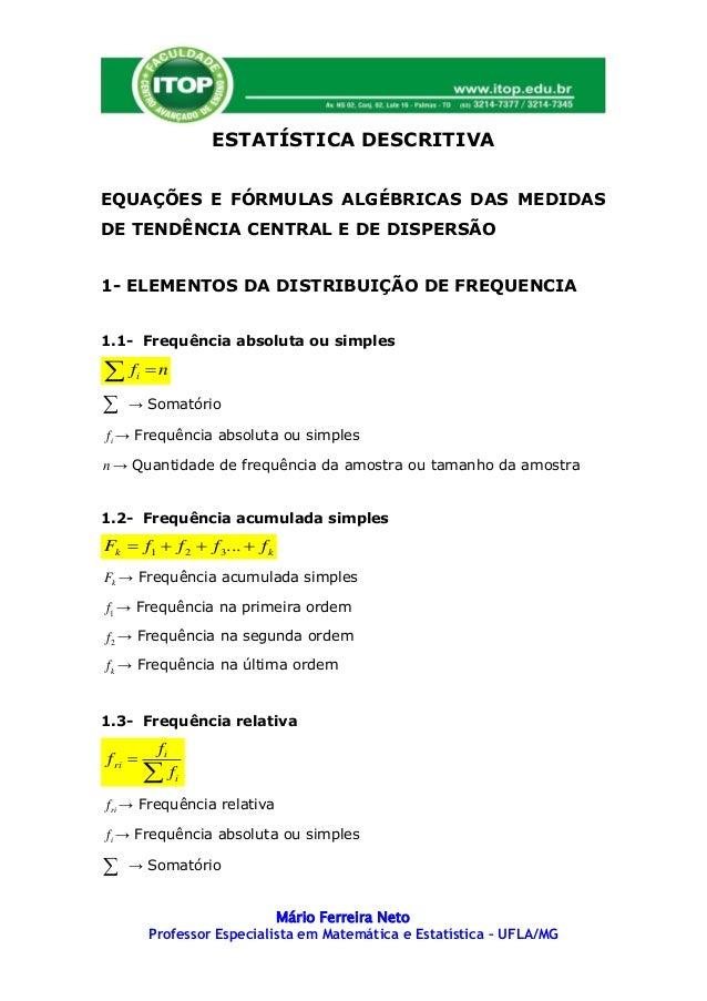 Estatística e pesquisa de opinião sobre ditadura como estratégia de ensino de história 4