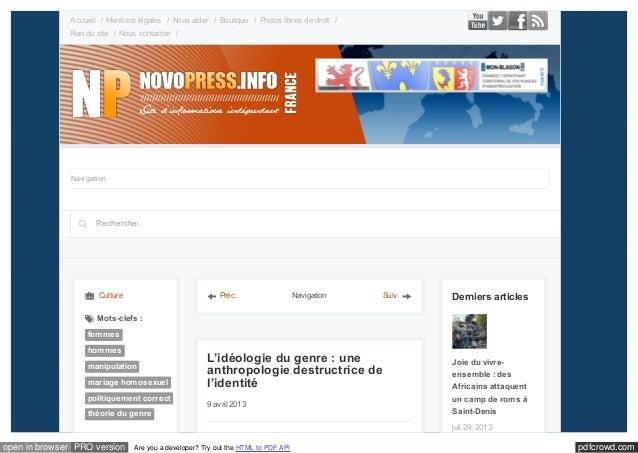 Accueil / Mentions légales / Nous aider / Boutique / Photos libres de droit / Plan du site / Nous contacter /  Navigation ...