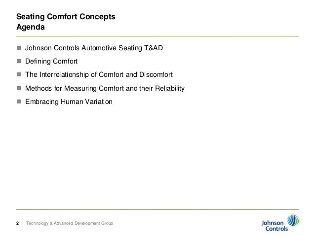 what does it mean to jailbreak an iphone seating comfort concepts by dr susanne frohriep seat 21207