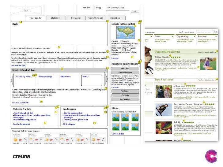 Alertbox NNG  Usability ROI http://www.useit.com/alertbox/roi.html<br />