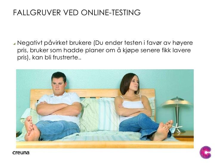 PPC<br />Forside<br />Kampanjeside<br />Webinar-side<br />Handlevogn<br />Registeringsside<br />Registeringsside<br />Bekr...