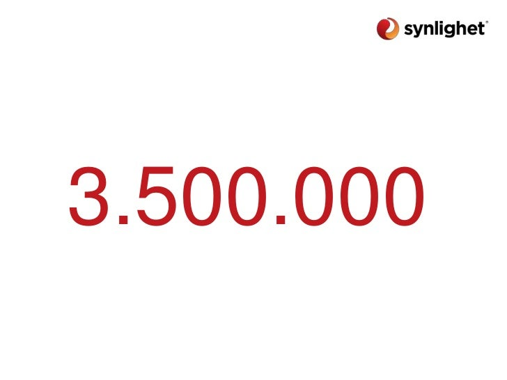 3.500.000