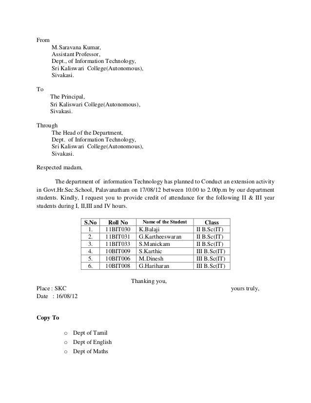From       M.Saravana Kumar,       Assistant Professor,       Dept., of Information Technology,       Sri Kaliswari Colleg...
