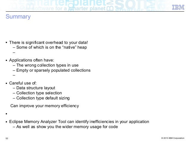 how to add java memory to java