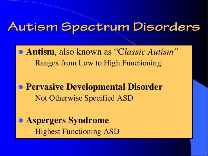 From diagnosis-to-treatment icare-4_autism1