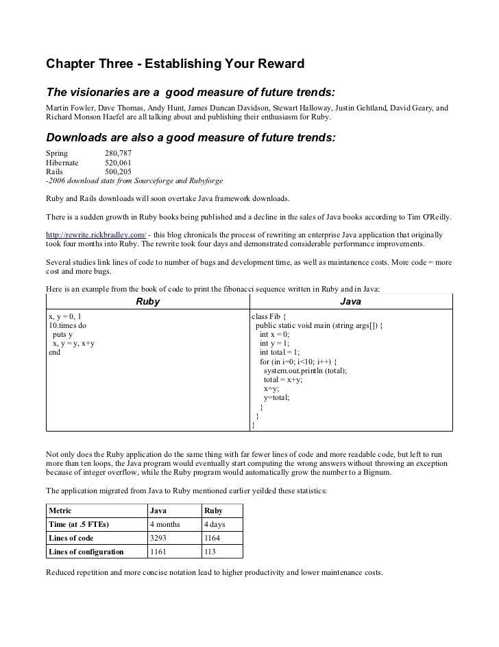 pdf сборник заданий для государственной итоговой