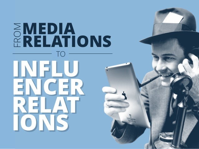 MEDIA