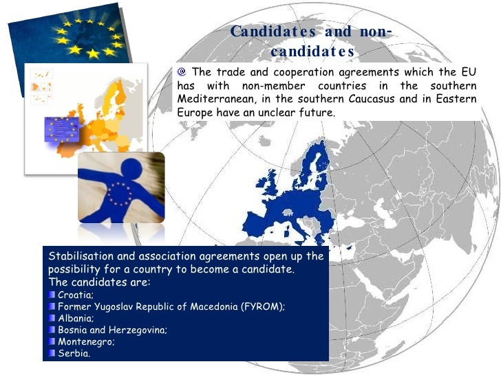 From Portugal The European Union