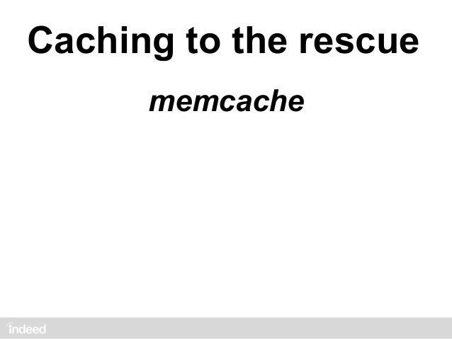 docstoresearch webapp    search webapp   search webapp                                                 ...             job...