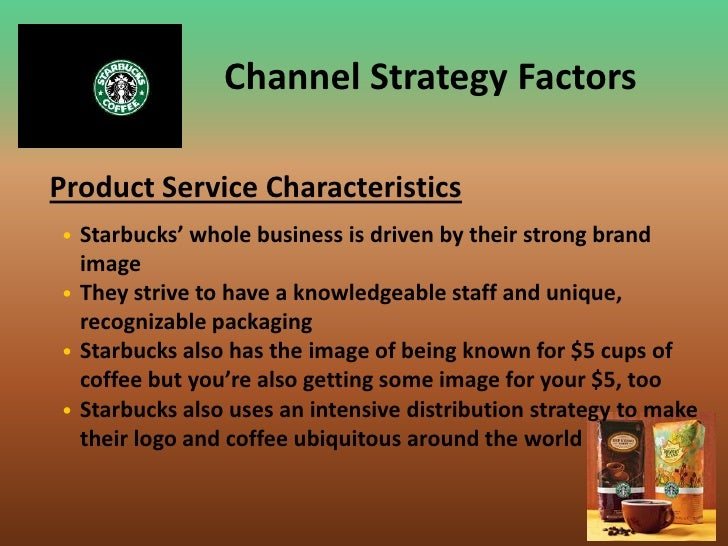 """starbucks intermediaries Faculty board of economic sciences, communication and it business administration starbucks with corporate social responsibility (csr) """"how starbucks succeeds in a business world with csr""""."""