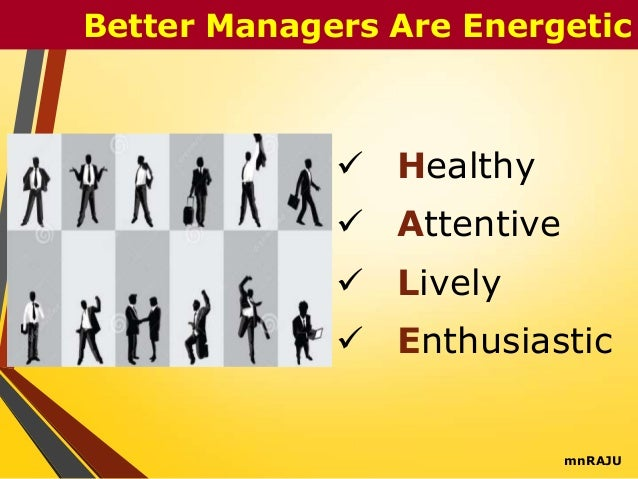 Improve nursing retention by hiring and developing better managers