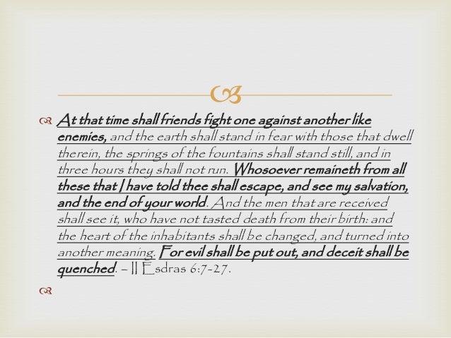 history of edom pdf free