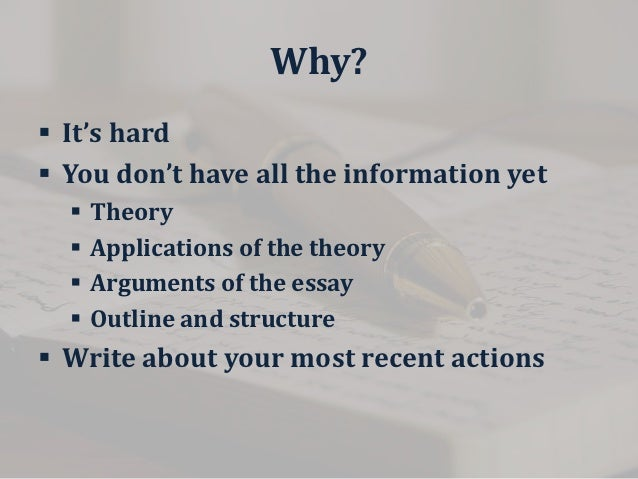 their is confusion essay 2017-10-06  how to begin an essay  this clearly and plainly tells what the essay aims to do there is no confusion here  when the time comes to begin their essay,.