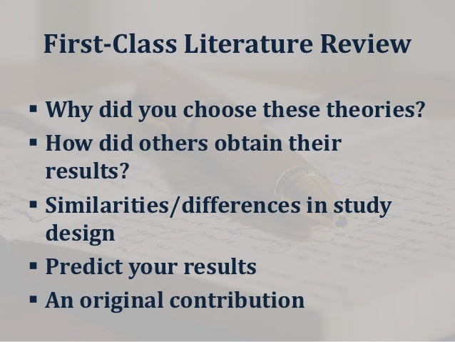 1st class essay introduction First class essays: the 24hour roadmap method: how to write a great introduction first class essays is particularly suitable for students of politics.