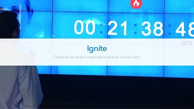 One Intuit design system Beautiful and Believable Seams