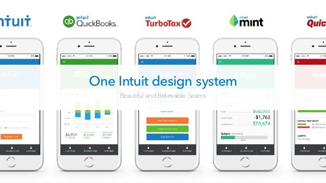 Thank you! @pellican #IntuitDesign #DesignForDelight