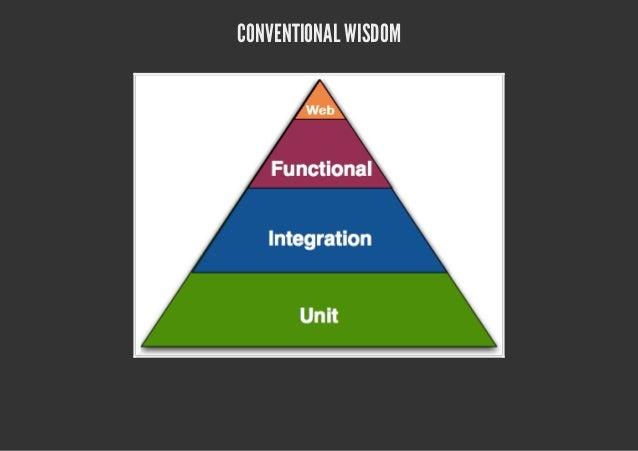 CONVENTIONALWISDOM