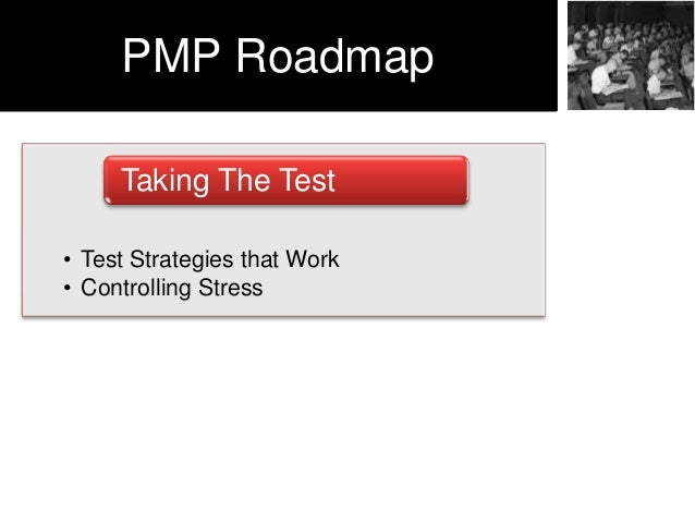 passing the pmp exam Discover helpful tips you can use while studying for the pmp exam these tips can potentially cut down study time, improve focus and help strengthen a project manager's networking capabilities.
