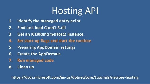 http://mattwarren.org/2017/06/15/How-the-.NET-Rutime-loads-a-Type/