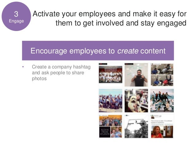Image result for Amplify Your Content Using Your Employees