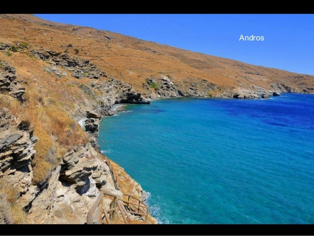 From Greece With Love. ( Nikos)