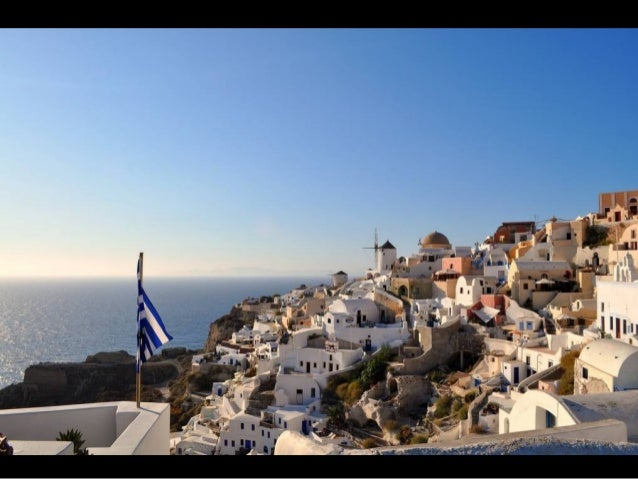 From Greece With Love. II ( Nikos)